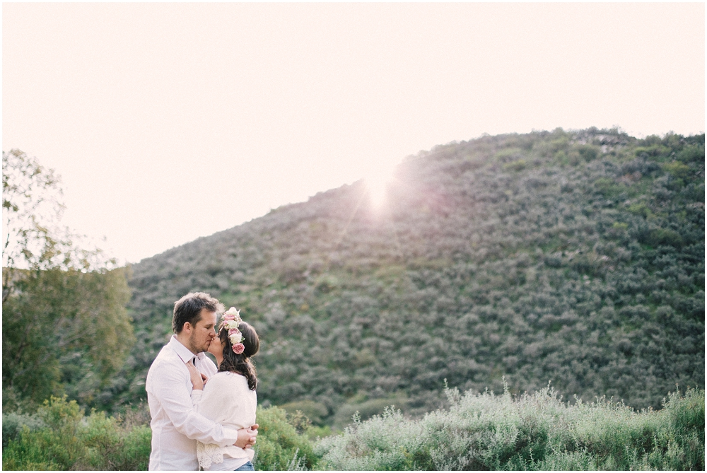 cape town wedding photographer ronel kruger photography  (16).jpg