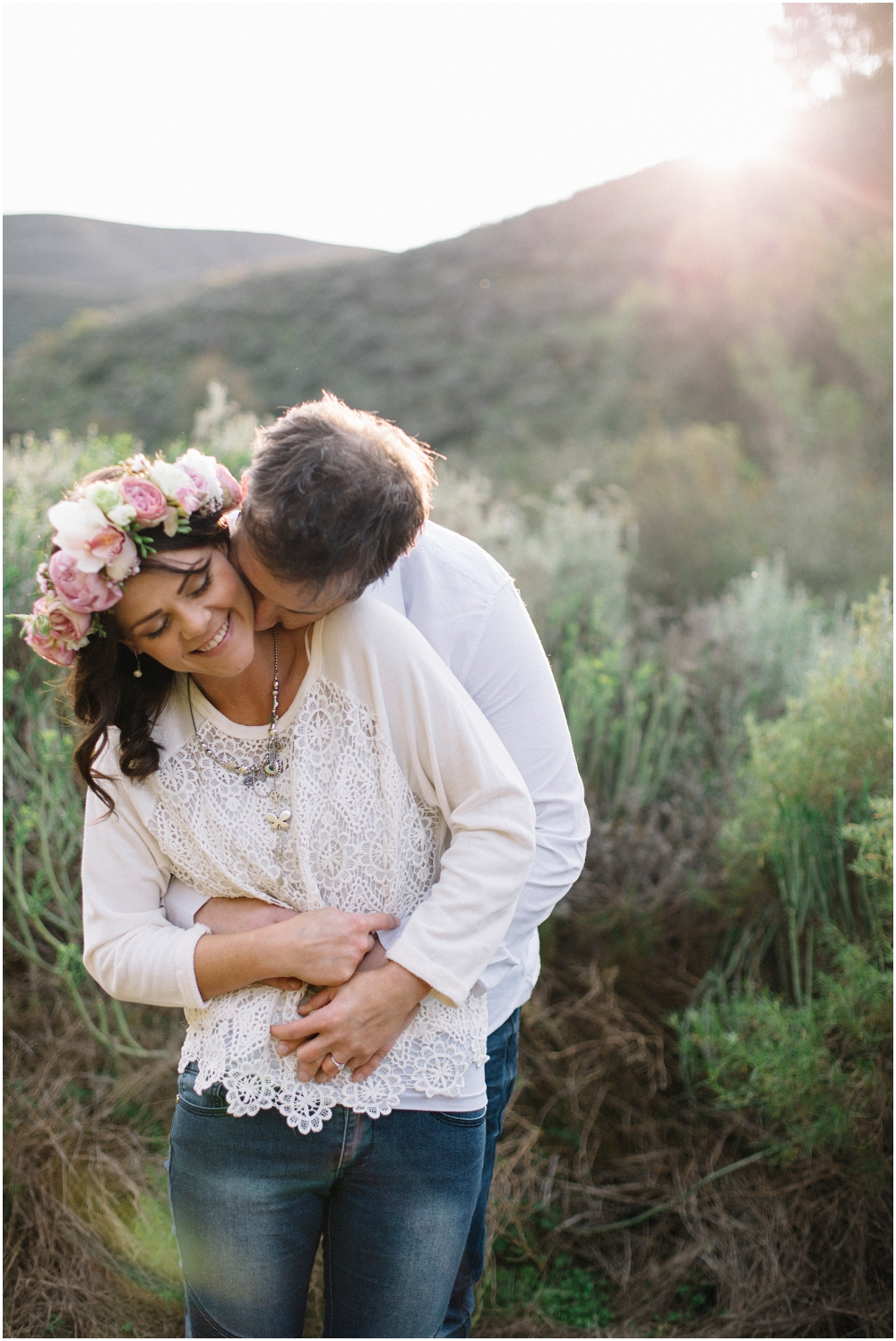 cape town wedding photographer ronel kruger photography  (21).jpg