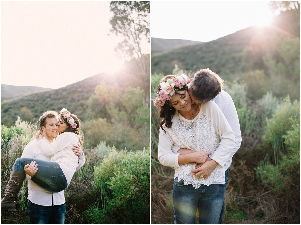 cape town wedding photographer ronel kruger photography  (25).jpg