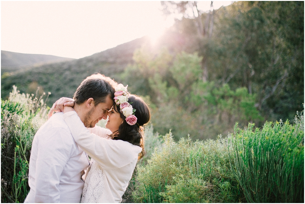 cape town wedding photographer ronel kruger photography  (26).jpg