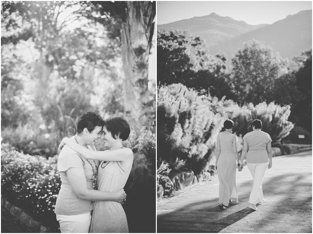 Cape Town Wedding Photographer Ronel Kruger Photography_5096.jpg