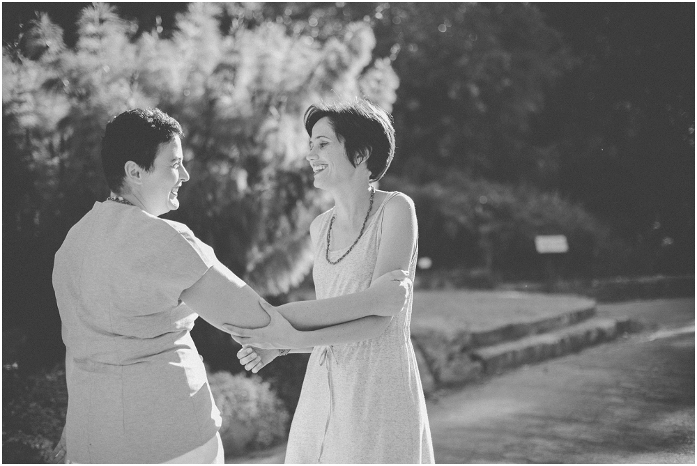 Cape Town Wedding Photographer Ronel Kruger Photography_5098.jpg