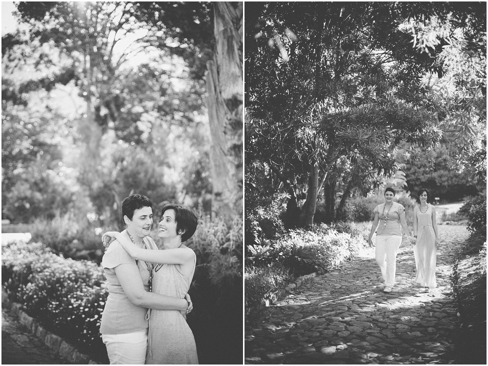 Cape Town Wedding Photographer Ronel Kruger Photography_5101.jpg