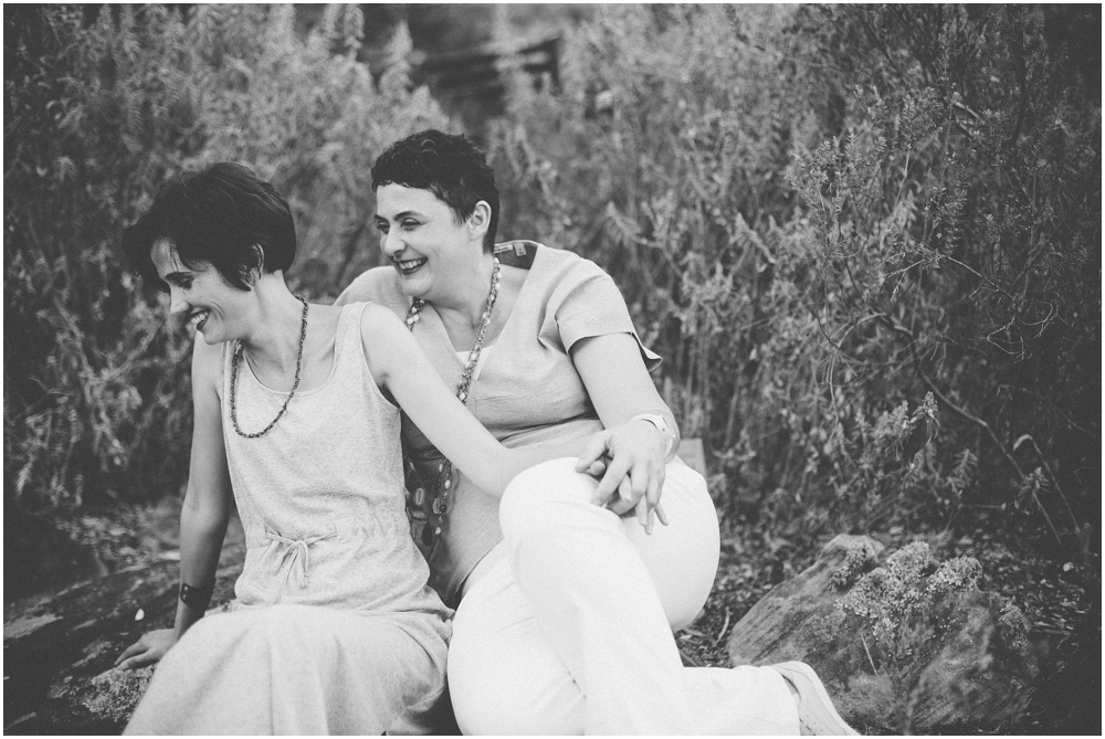 Cape Town Wedding Photographer Ronel Kruger Photography_5103.jpg
