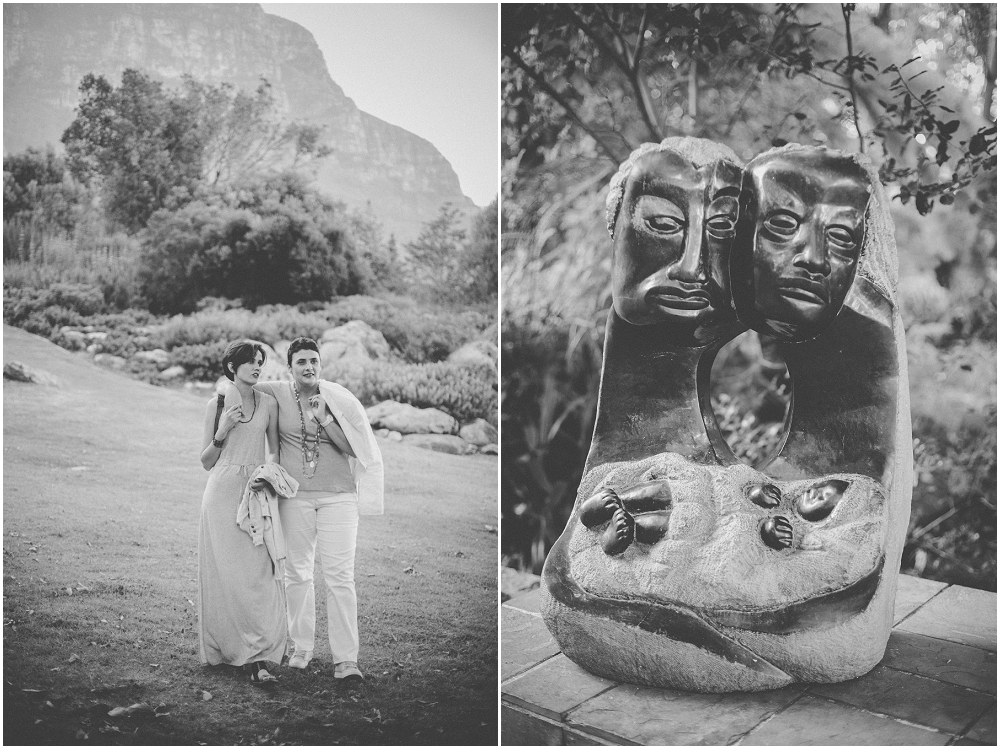 Cape Town Wedding Photographer Ronel Kruger Photography_5106.jpg
