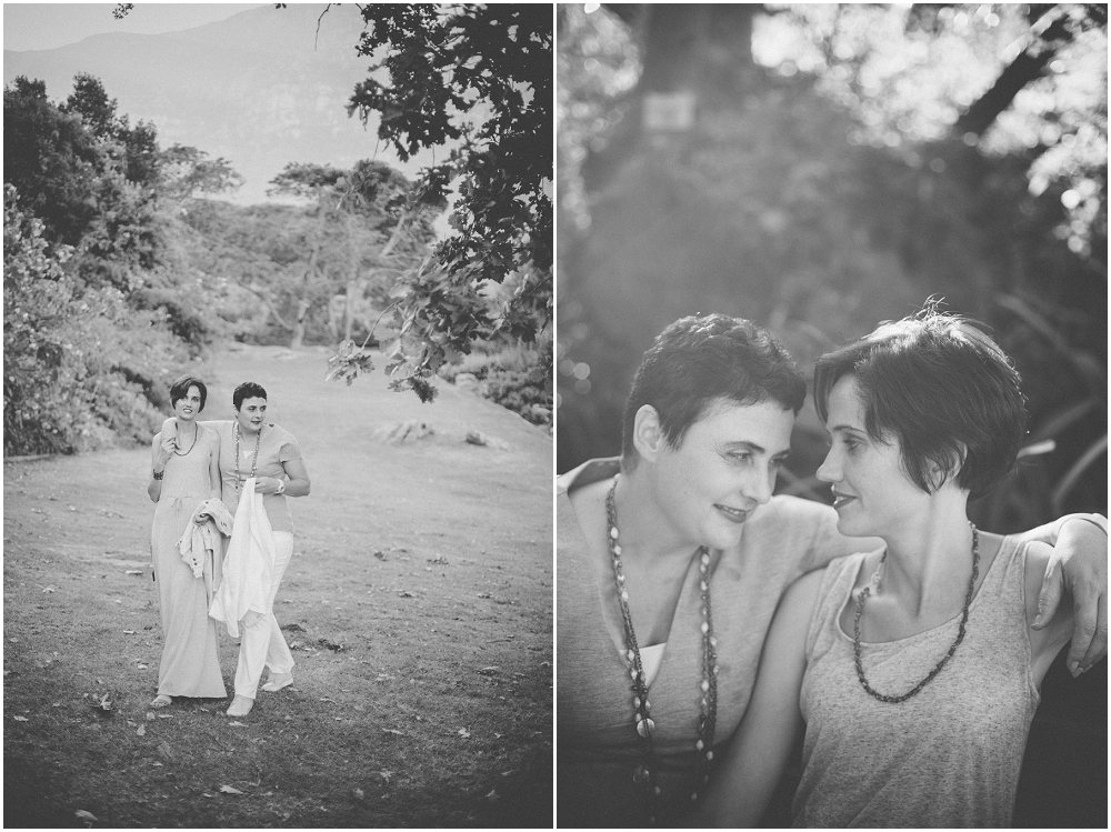Cape Town Wedding Photographer Ronel Kruger Photography_5107.jpg