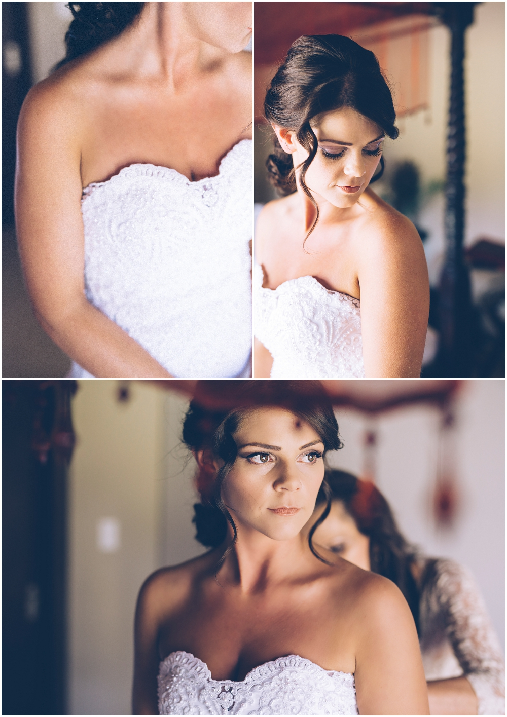 RonelKrugerPhotography_Kliplapa Wedding Photographer (24).jpg