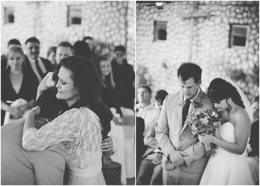 RonelKrugerPhotography_Kliplapa Wedding Photographer (43).jpg