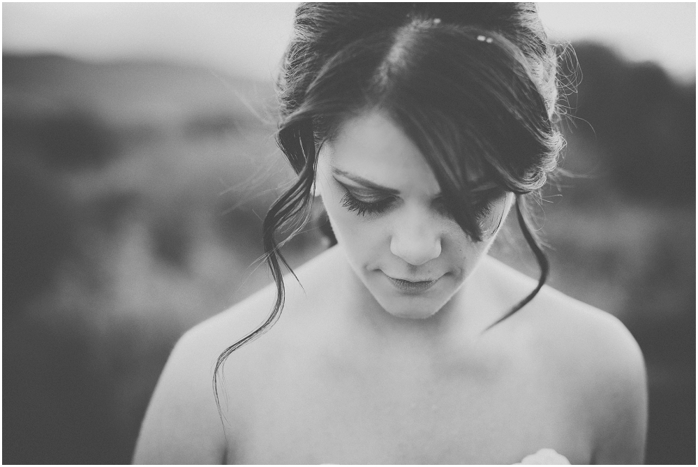 RonelKrugerPhotography_Kliplapa Wedding Photographer (92).jpg