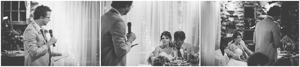 RonelKrugerPhotography_Kliplapa Wedding Photographer (107).jpg