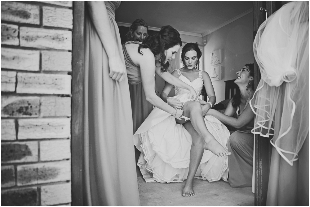 Ronel Kruger Cape Town Wedding and Lifestyle Photographer_0350.jpg