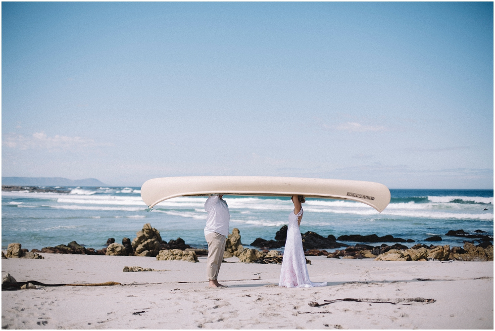 Ronel Kruger Cape Town Wedding and Lifestyle Photographer_0380.jpg
