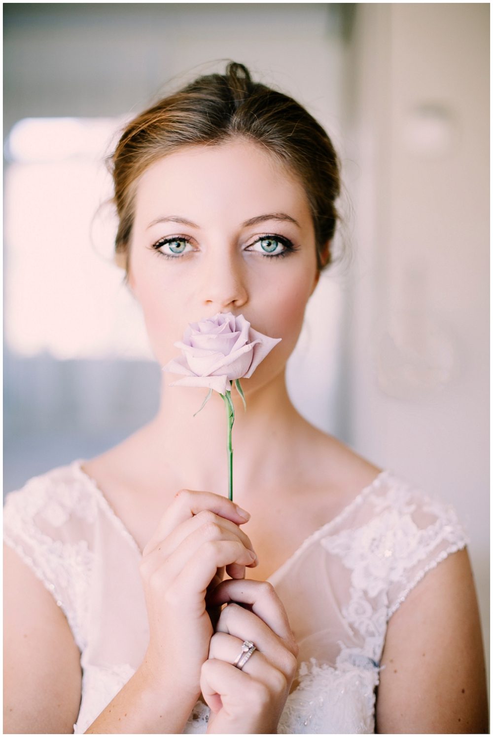 Ronel Kruger Cape Town Wedding and Lifestyle Photographer_0388.jpg