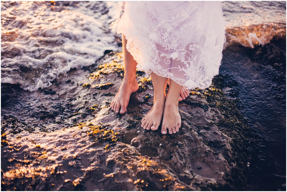Ronel Kruger Cape Town Wedding and Lifestyle Photographer_0394.jpg