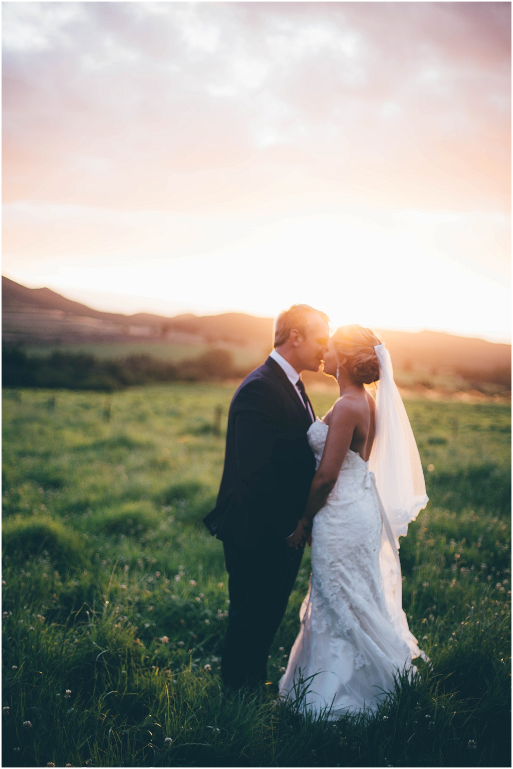 Ronel Kruger Cape Town Wedding and Lifestyle Photographer_0546.jpg