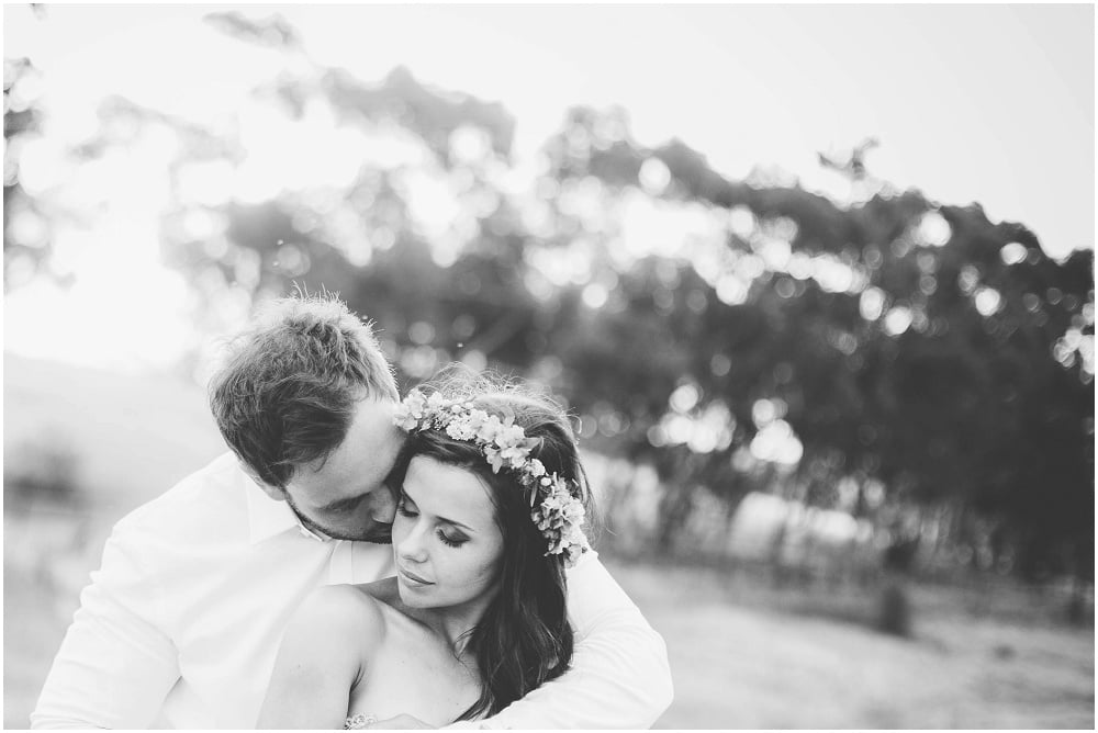 Ronel Kruger Cape Town Wedding and Lifestyle Photographer_2650.jpg