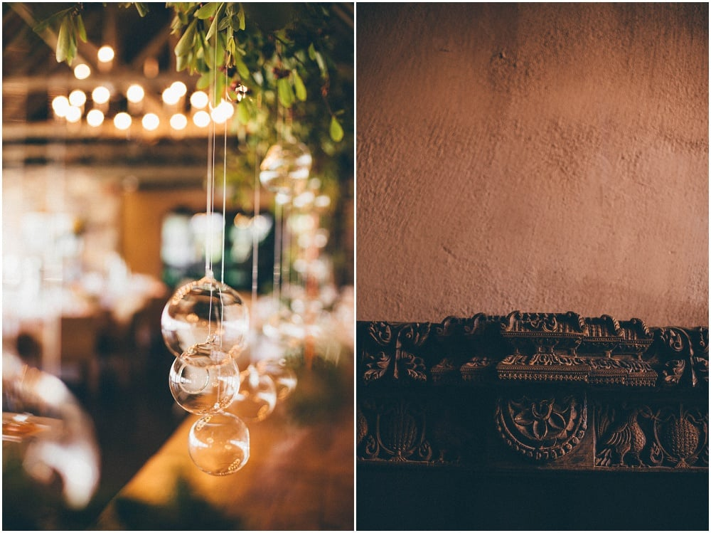 Ronel Kruger Cape Town Wedding and Lifestyle Photographer_2483.jpg