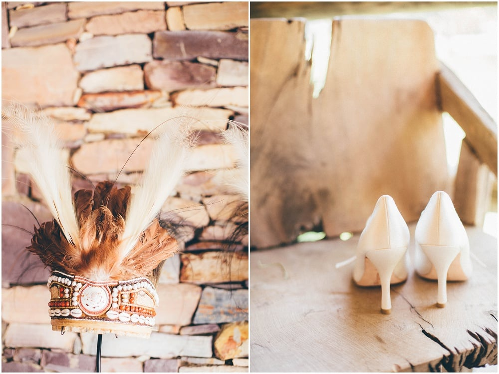 Ronel Kruger Cape Town Wedding and Lifestyle Photographer_2486.jpg