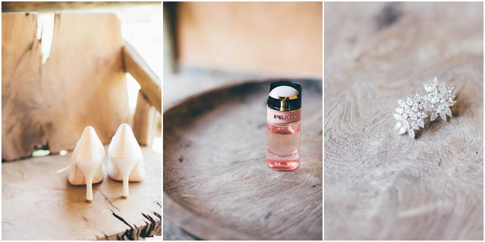 Ronel Kruger Cape Town Wedding and Lifestyle Photographer_2488.jpg