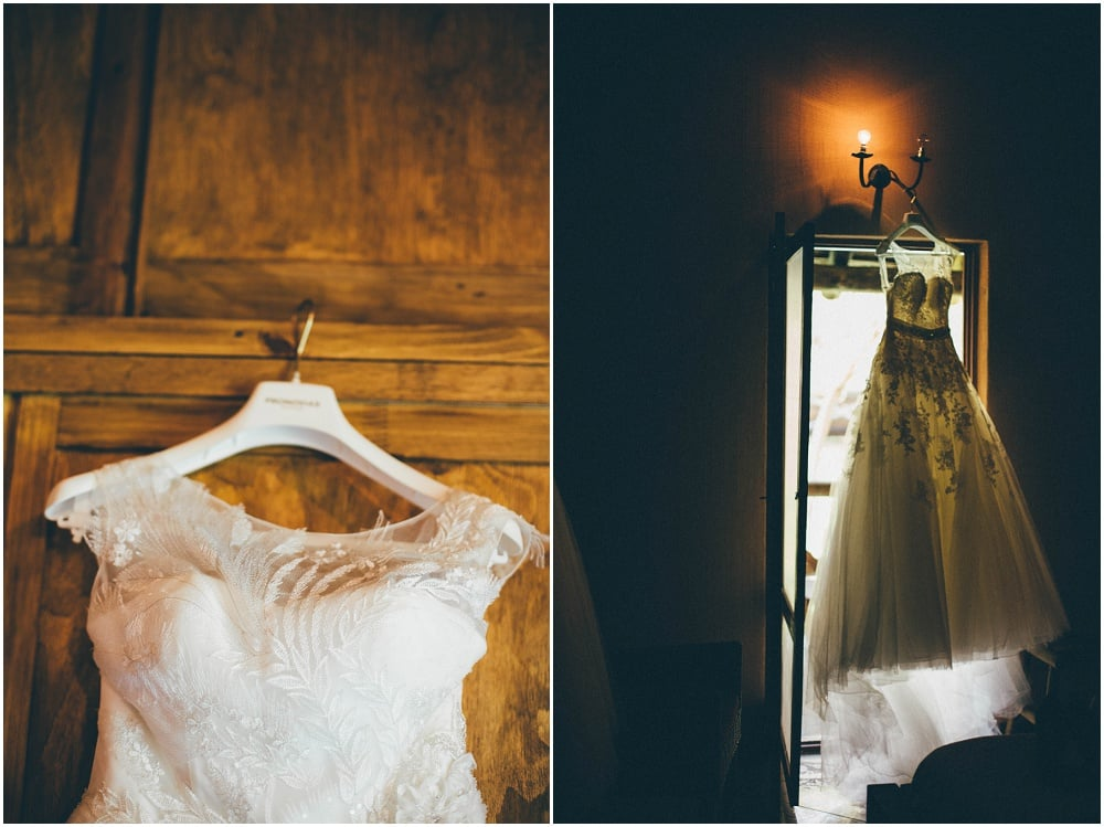 Ronel Kruger Cape Town Wedding and Lifestyle Photographer_2489.jpg