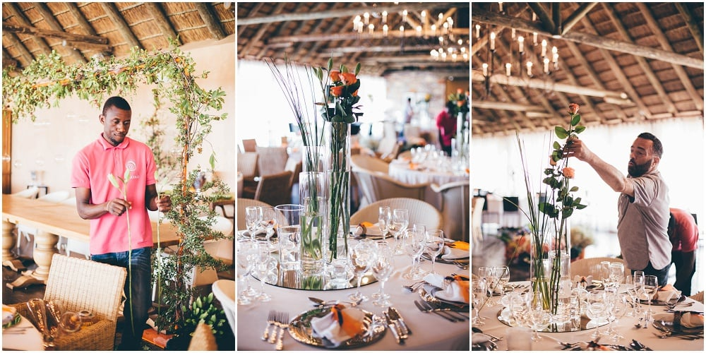 Ronel Kruger Cape Town Wedding and Lifestyle Photographer_2495.jpg
