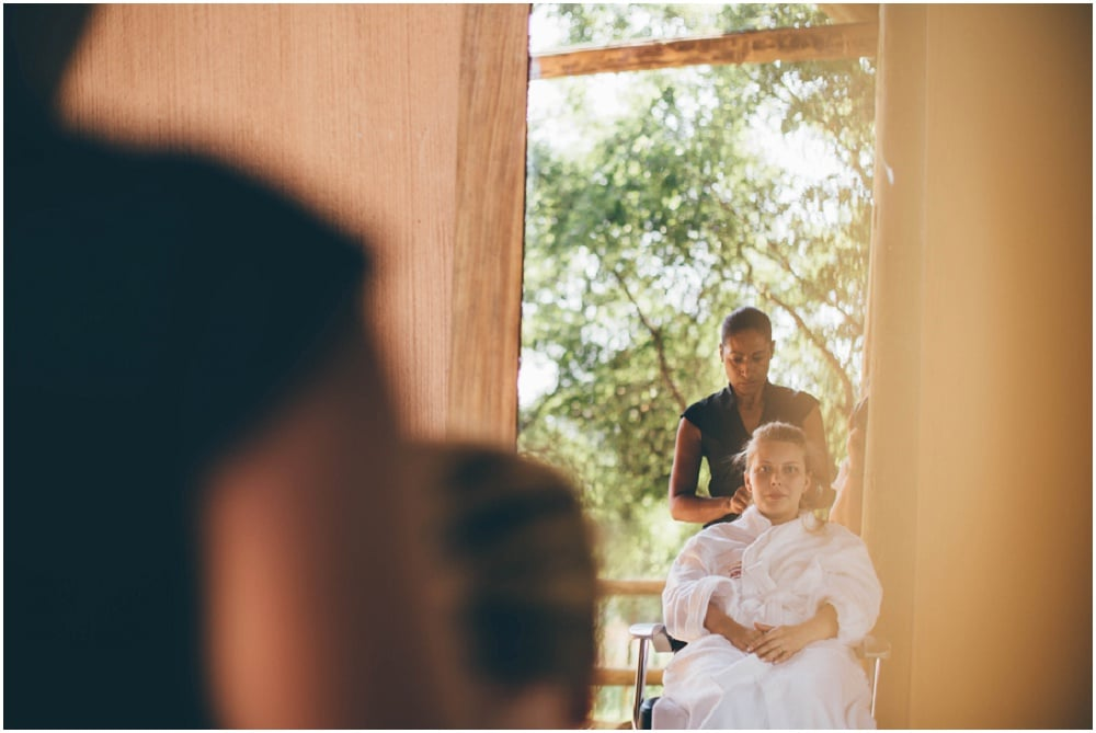 Ronel Kruger Cape Town Wedding and Lifestyle Photographer_2507.jpg