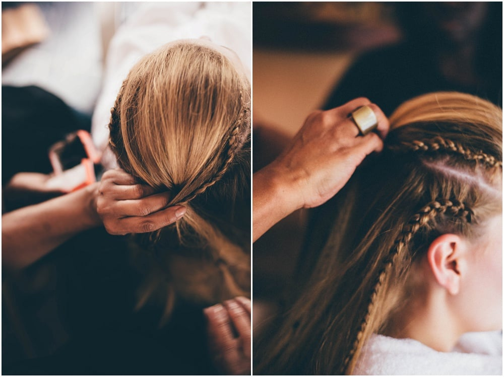 Ronel Kruger Cape Town Wedding and Lifestyle Photographer_2520.jpg