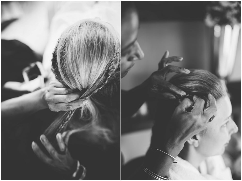 Ronel Kruger Cape Town Wedding and Lifestyle Photographer_2522.jpg