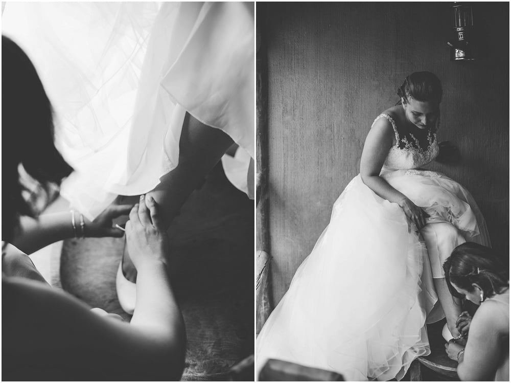Ronel Kruger Cape Town Wedding and Lifestyle Photographer_2525.jpg