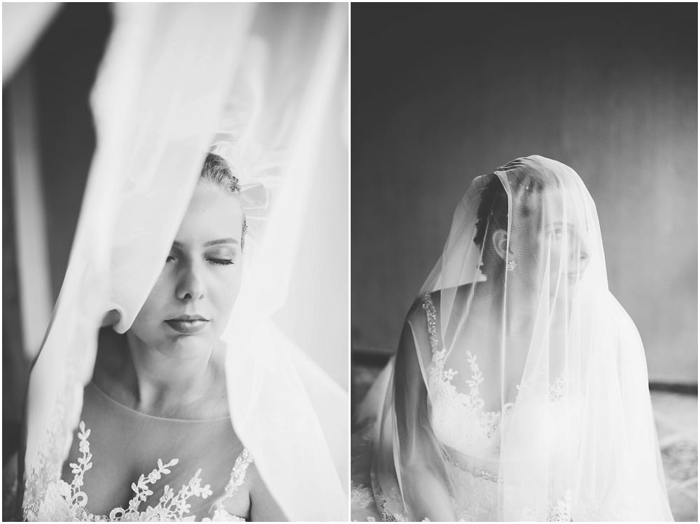 Ronel Kruger Cape Town Wedding and Lifestyle Photographer_2528.jpg