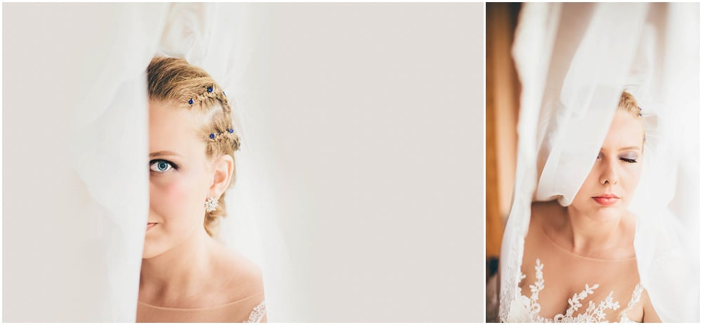 Ronel Kruger Cape Town Wedding and Lifestyle Photographer_2529.jpg
