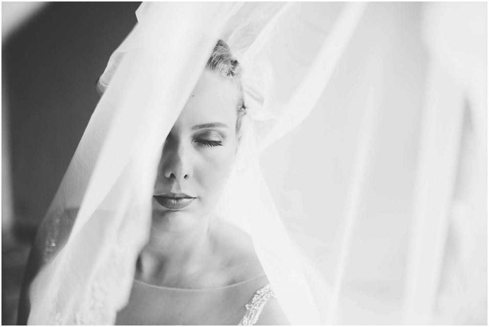 Ronel Kruger Cape Town Wedding and Lifestyle Photographer_2531.jpg