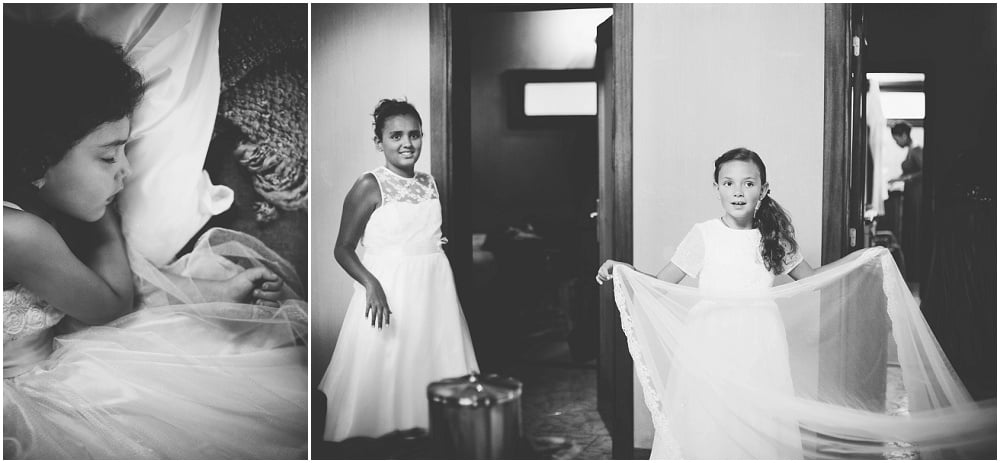 Ronel Kruger Cape Town Wedding and Lifestyle Photographer_2533.jpg