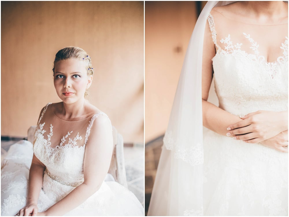 Ronel Kruger Cape Town Wedding and Lifestyle Photographer_2532.jpg