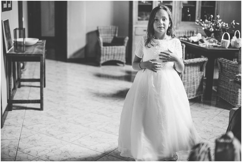 Ronel Kruger Cape Town Wedding and Lifestyle Photographer_2539.jpg