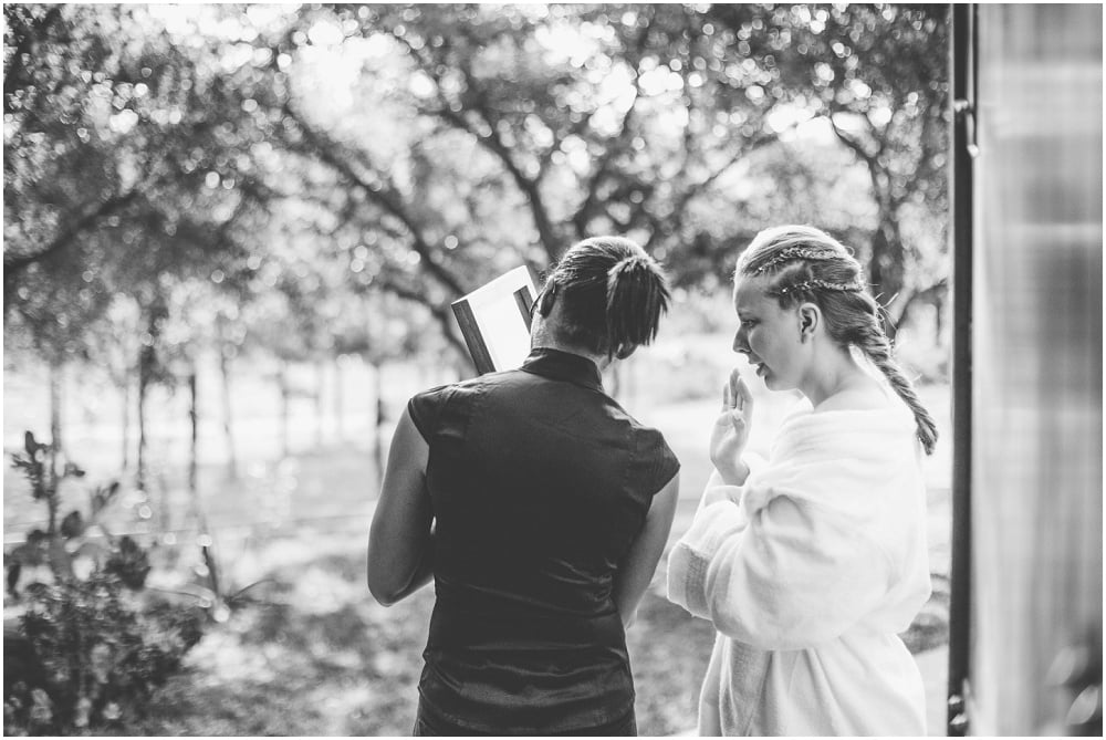 Ronel Kruger Cape Town Wedding and Lifestyle Photographer_2541.jpg