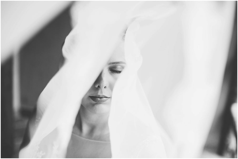 Ronel Kruger Cape Town Wedding and Lifestyle Photographer_2548.jpg