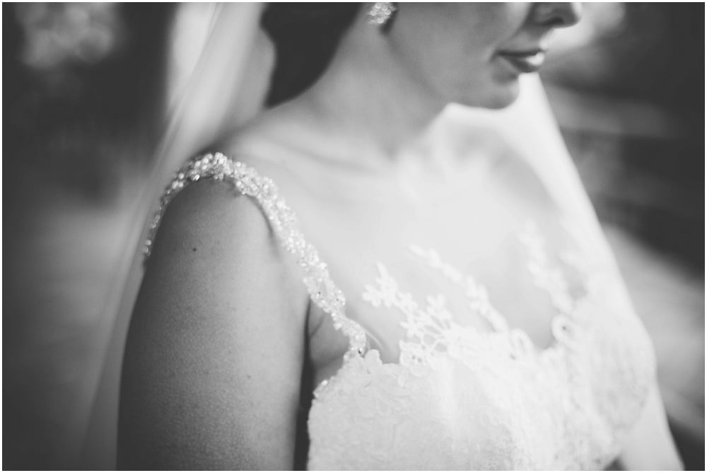Ronel Kruger Cape Town Wedding and Lifestyle Photographer_2552.jpg