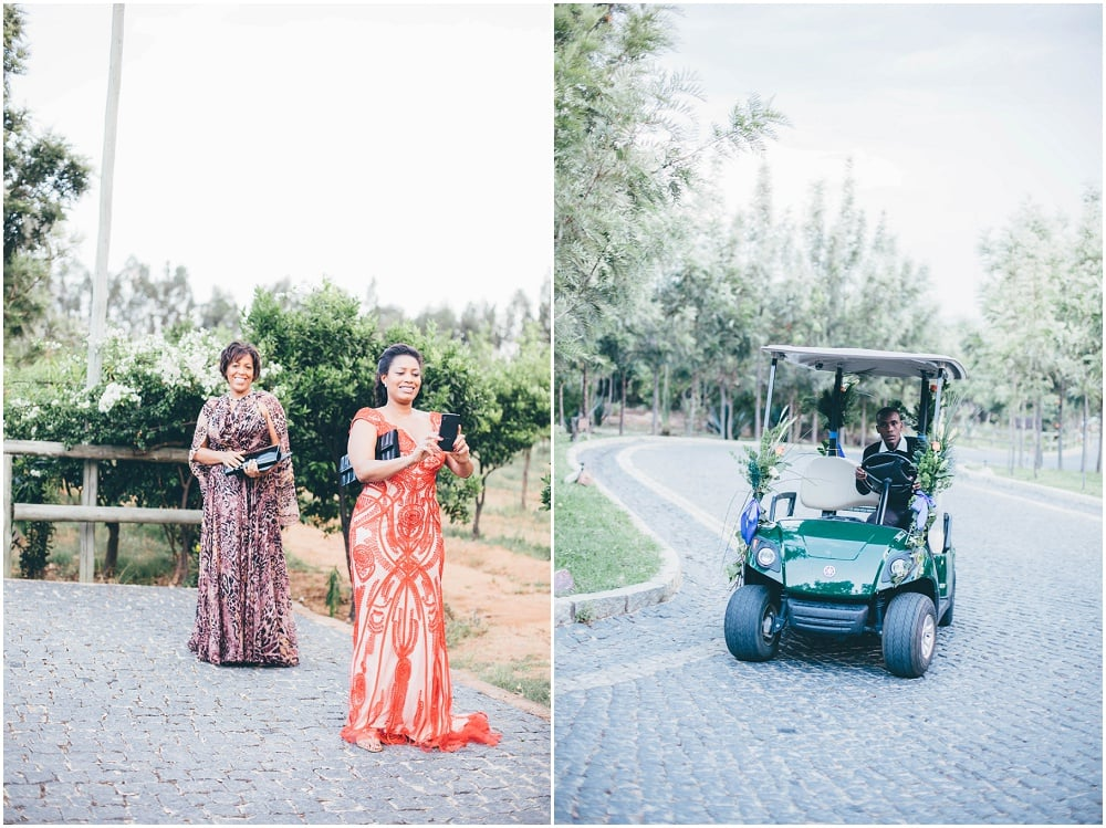 Ronel Kruger Cape Town Wedding and Lifestyle Photographer_2562.jpg