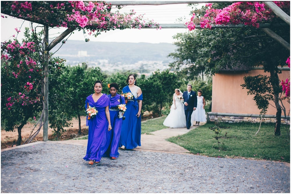Ronel Kruger Cape Town Wedding and Lifestyle Photographer_2580.jpg