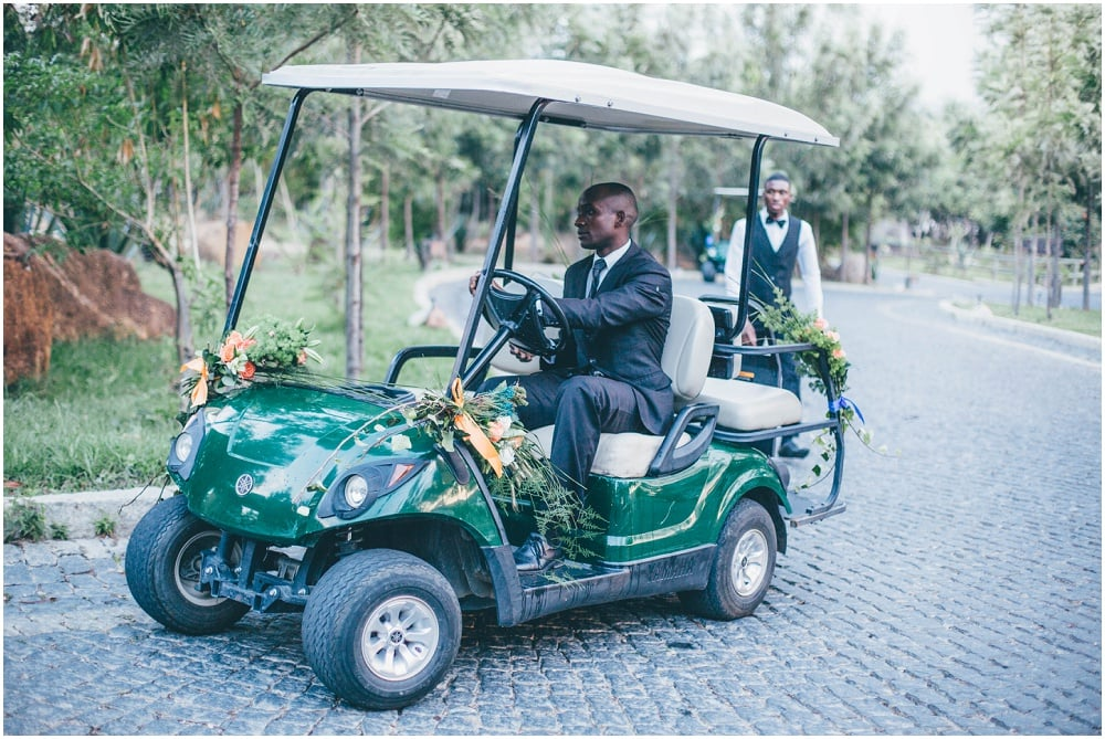 Ronel Kruger Cape Town Wedding and Lifestyle Photographer_2582.jpg