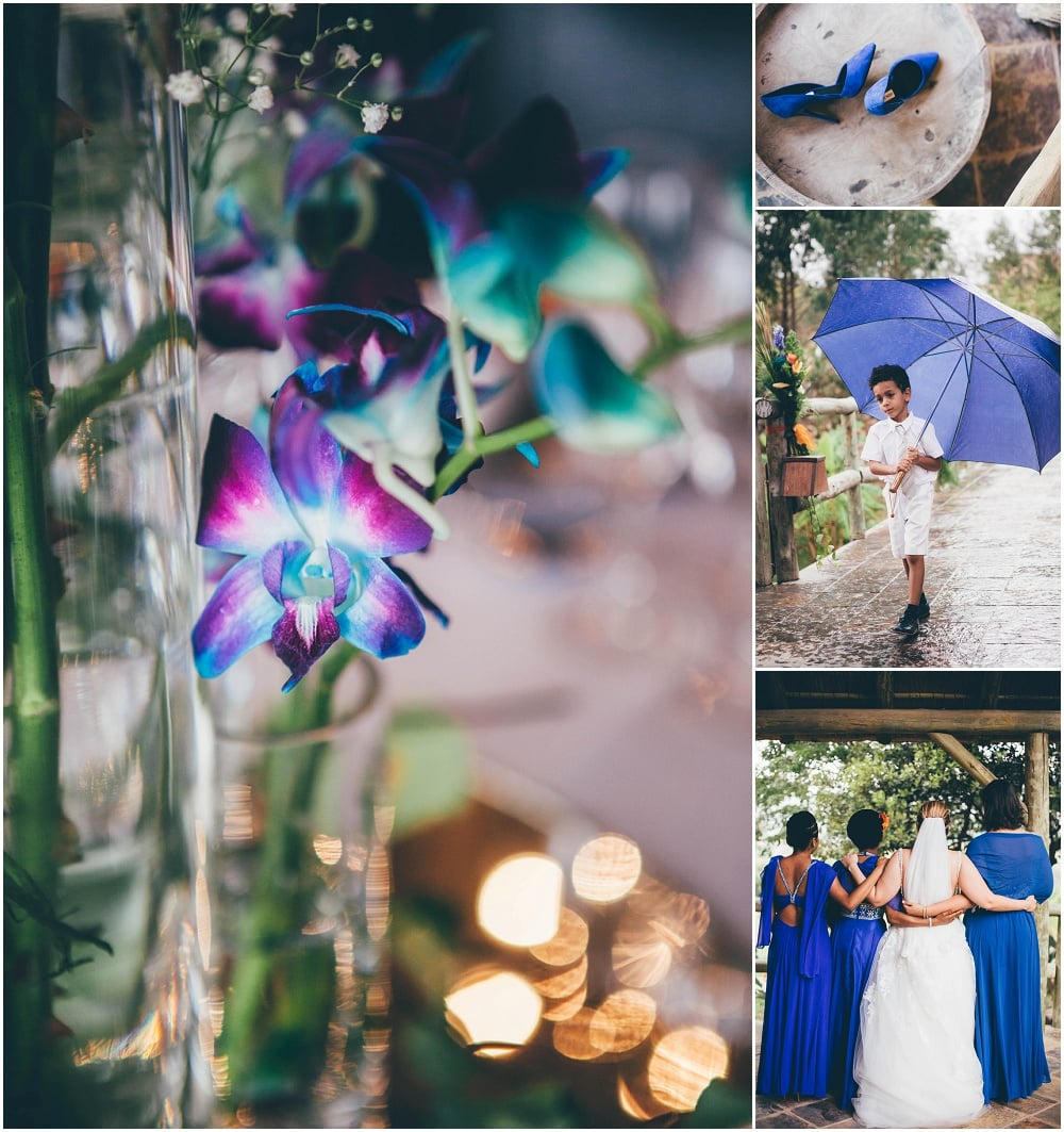 Ronel Kruger Cape Town Wedding and Lifestyle Photographer_2589.jpg
