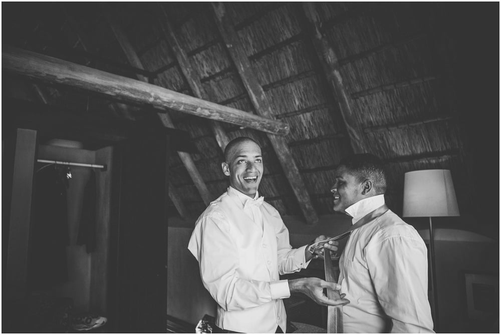 Ronel Kruger Cape Town Wedding and Lifestyle Photographer_2606.jpg