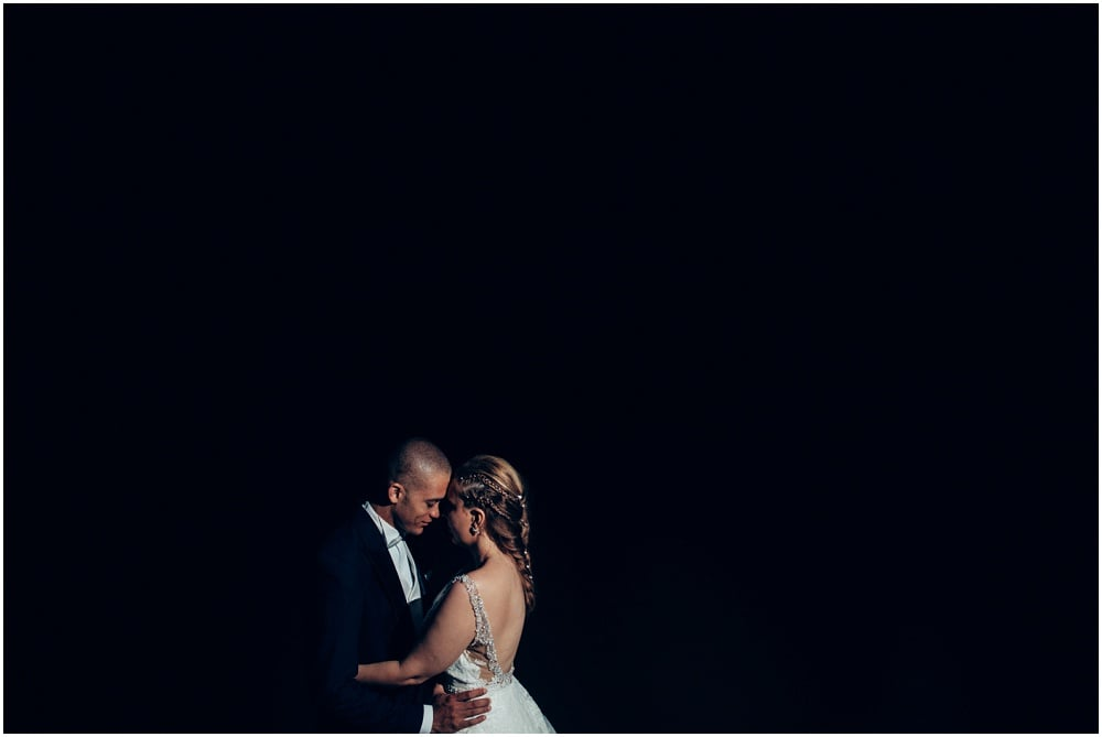 Ronel Kruger Cape Town Wedding and Lifestyle Photographer_2637.jpg