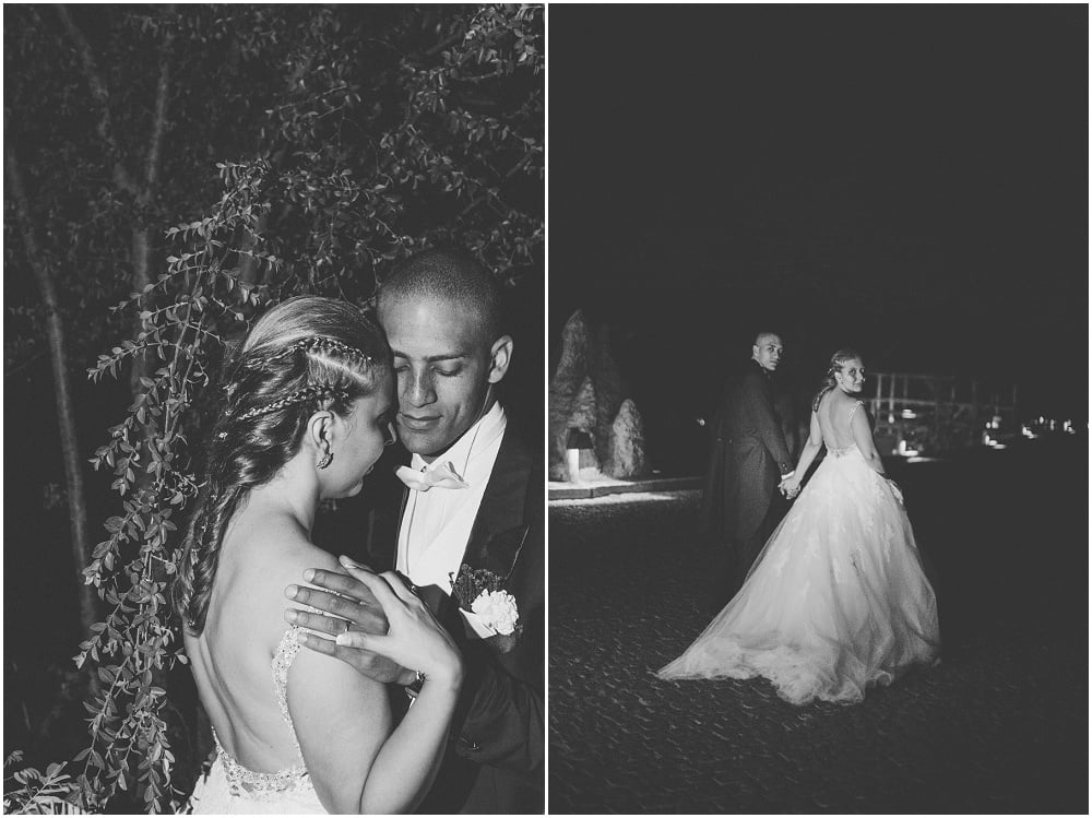 Ronel Kruger Cape Town Wedding and Lifestyle Photographer_2640.jpg