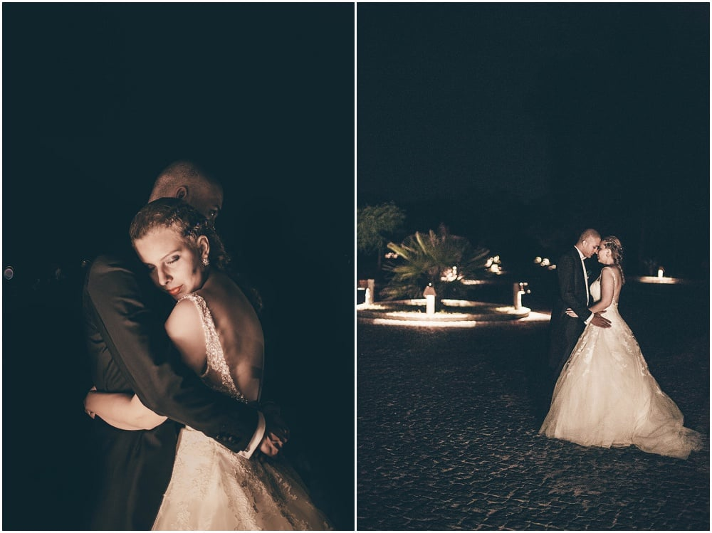 Ronel Kruger Cape Town Wedding and Lifestyle Photographer_2642.jpg