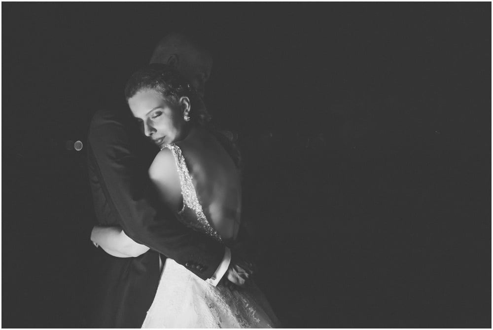 Ronel Kruger Cape Town Wedding and Lifestyle Photographer_2643.jpg