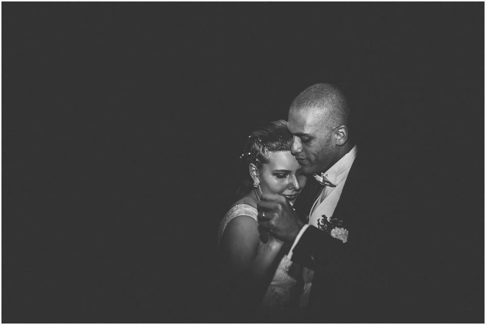 Ronel Kruger Cape Town Wedding and Lifestyle Photographer_2667.jpg