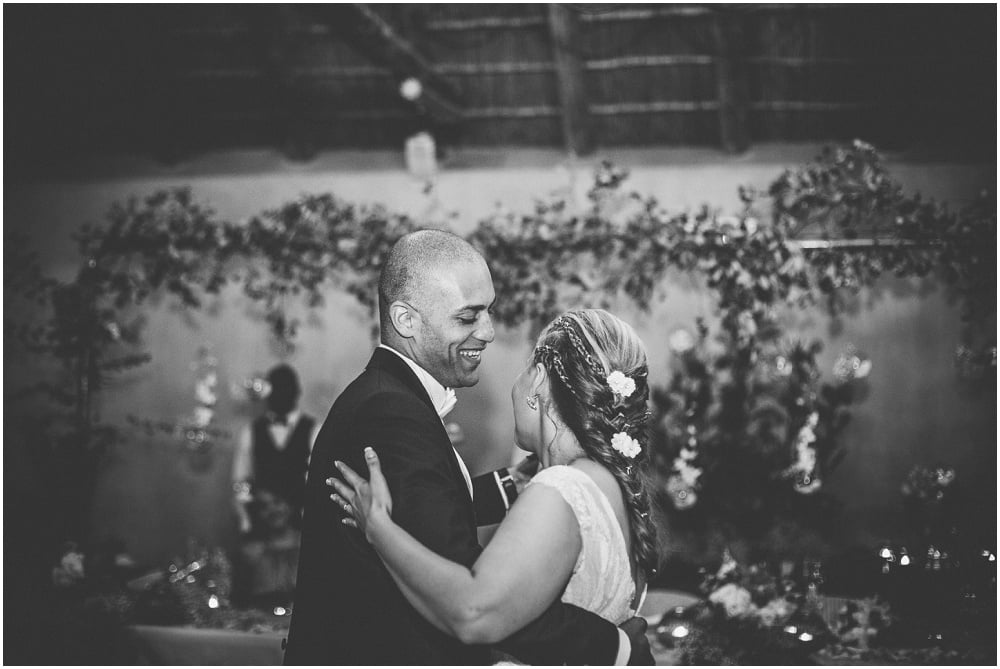 Ronel Kruger Cape Town Wedding and Lifestyle Photographer_2666.jpg