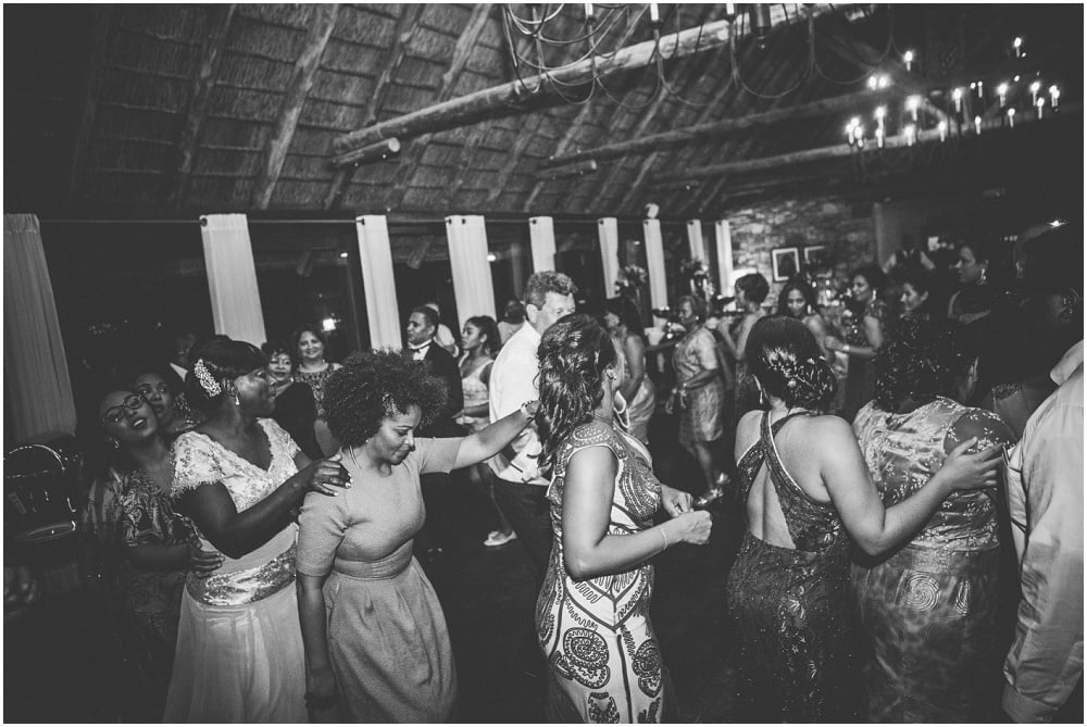 Ronel Kruger Cape Town Wedding and Lifestyle Photographer_2670.jpg